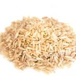 Limite proposto pelo FDA para o arsênio inorgânico no cereal infantil de Arroz de acordo com FDA