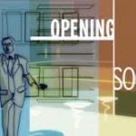 Quero abrir um restaurante, o que preciso saber para atender a Vigilância Sanitária?