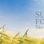 Sustainable Foods Summit | Novos Horizontes para a Sustentabilidade e Rótulos Verdes