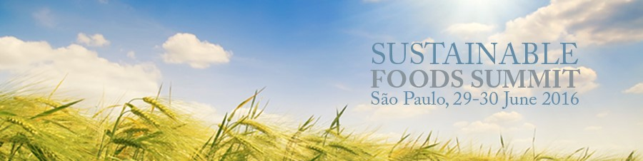 featured image Sustainable Foods Summit | Novos Horizontes para a Sustentabilidade e Rótulos Verdes