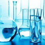 Qual a importância da água na indústria de alimentos?