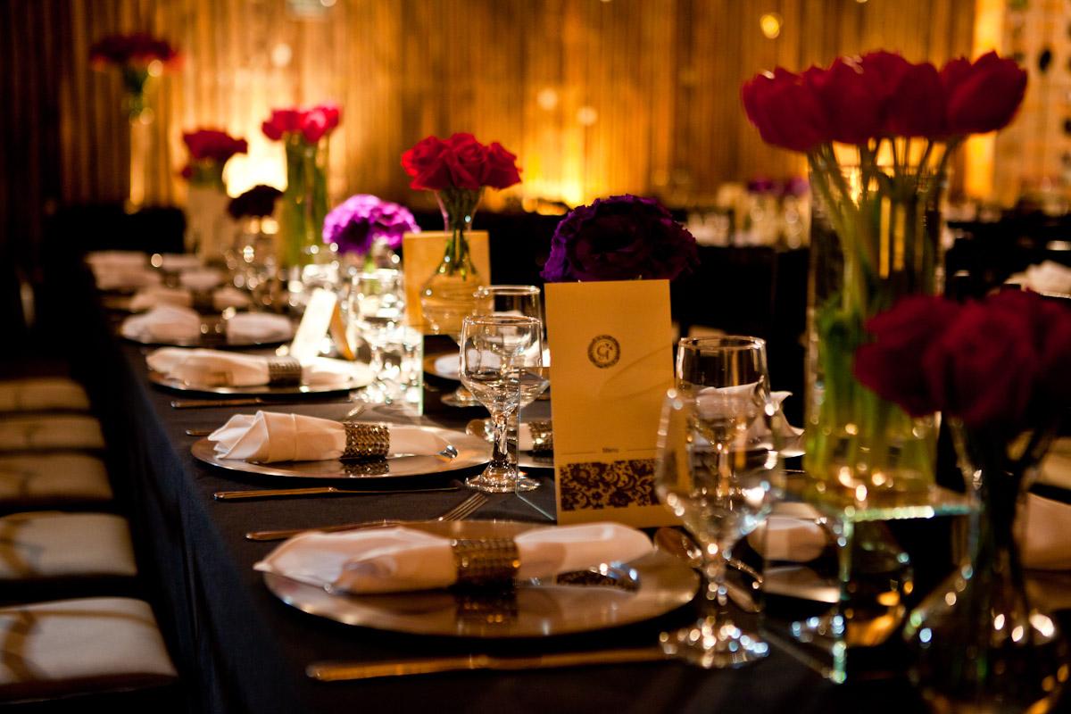 featured image Dez dicas de Food Safety para escolher o Buffet do seu casamento!