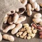 Dono de restaurante é preso no Reino Unido por causar a morte de alérgico a amendoim