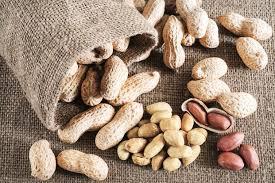 featured image Dono de restaurante é preso no Reino Unido por causar a morte de alérgico a amendoim