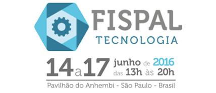featured image Fispal terá painel gratuito sobre segurança dos alimentos