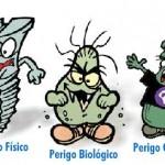 Prevenção à Contaminações na Indústria de Embalagens
