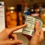 O papel do consumidor para a garantia da qualidade