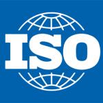 Principais pontos da ISO/TS 22002-1 e documentação recomendada – Parte 5