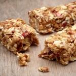 Barra de Cereal: será que é tão saudável assim?