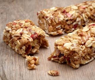 barra_de_cereal
