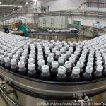 Higienização | Indústria da Bebida