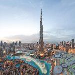 As especiarias de Dubai e o risco de Salmonella spp