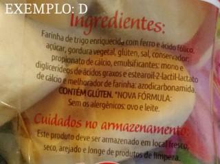 exemplod