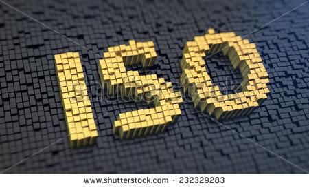 featured image Principais pontos da ISO/TS 22002-1 e documentação recomendada – Parte 6