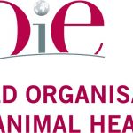 O papel dos serviços veterinários na segurança dos alimentos segundo a OIE