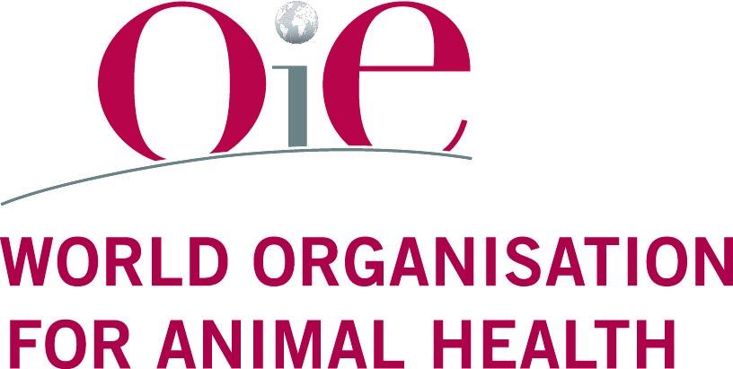 featured image O papel dos serviços veterinários na segurança dos alimentos segundo a OIE