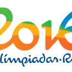 Rio 2016 terá pescados certificados!