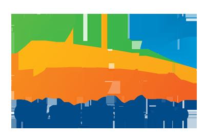 featured image Rio 2016 terá pescados certificados!