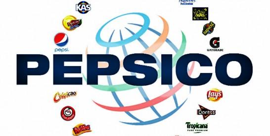 featured image Oportunidade para quem está em busca de um emprego na área de qualidade – Pepsico