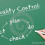 A gestão estratégica da qualidade
