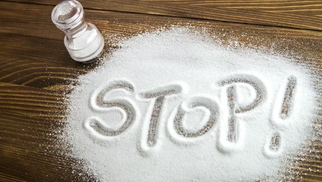 featured image Redução de Sódio | FDA anuncia metas para redução de sódio em alimentos