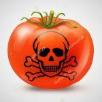Tendências regulatórias para perigos químicos