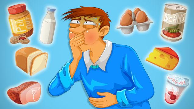 sickness_food