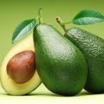 Incidência e crescimento de Salmonella enterica em frutas tropicais