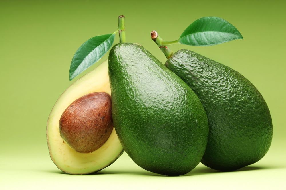 featured image Incidência e crescimento de Salmonella enterica em frutas tropicais