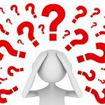 Embalagem Impressa: quais análises são necessárias?