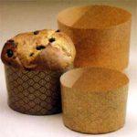 Aquecimento de alimentos em embalagens celulósicas