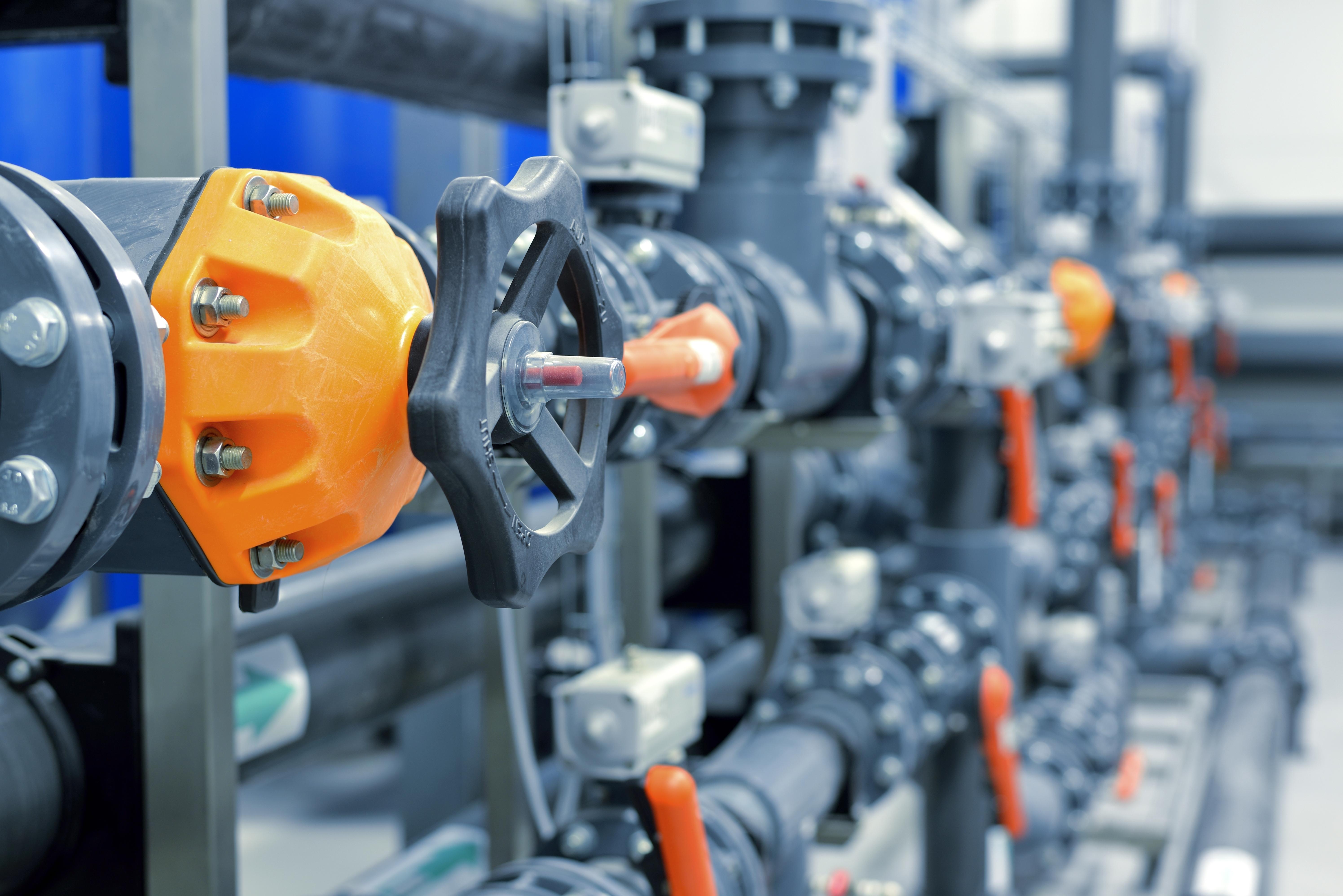 featured image Fundamentos de projeto sanitário e monitoramento da higienização