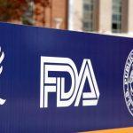 Plano de segurança de alimentos para atendimento ao FDA