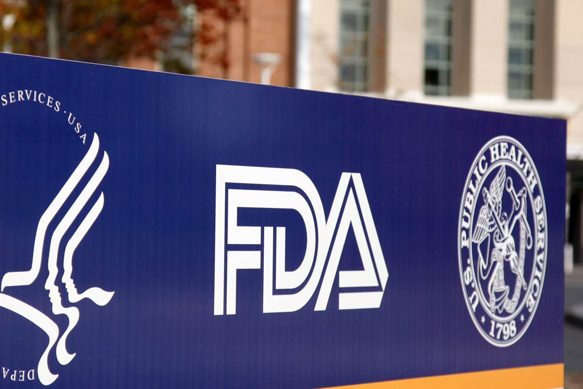 featured image Guia de controle de Listeria monocytogenes em alimentos prontos para consumo em consulta pública pelo FDA
