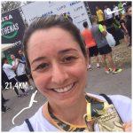 Dia do Engenheiro Sanitarista: entrevistamos a Fernanda Spinassi