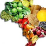 A acessibilidade da segurança de alimentos no Brasil