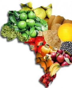 featured image A acessibilidade da segurança de alimentos no Brasil