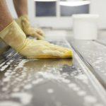 Higienização: das variáveis as inovações para o processo