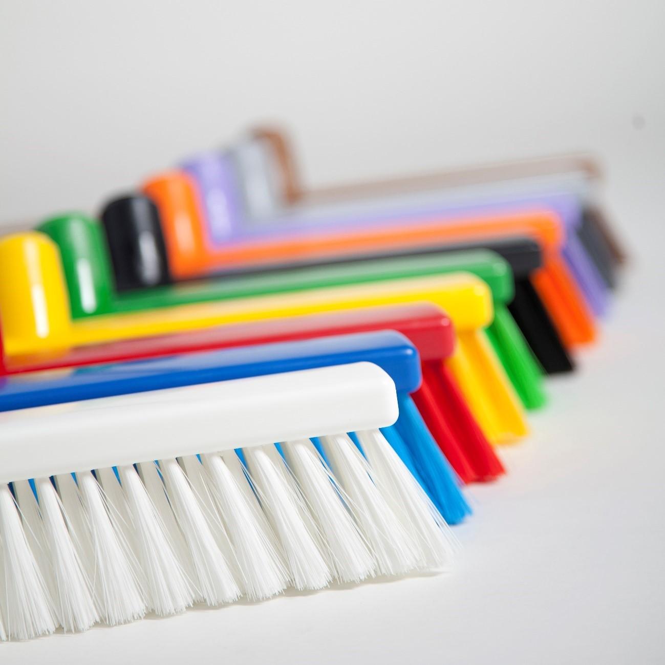 featured image Você já se perguntou sobre como fazer a codificação por cores em sua indústria?