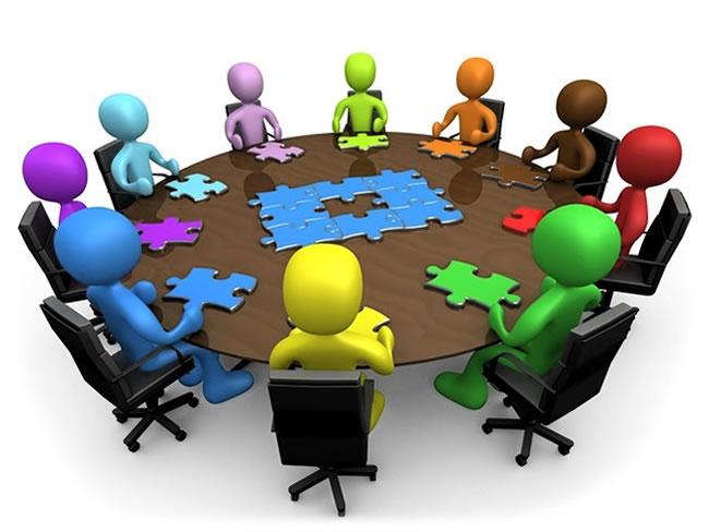 featured image Como elaborar procedimento para gestão de fornecedores – Modelos
