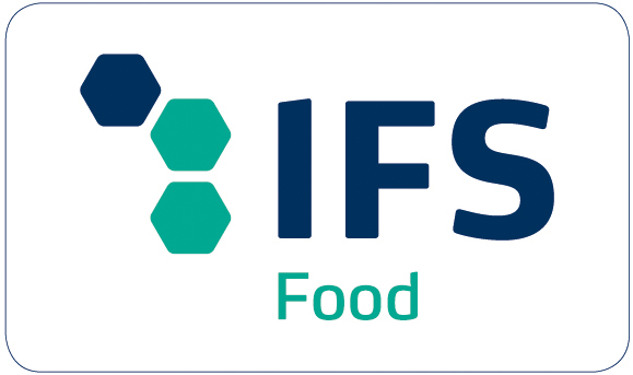 featured image IFS Focus Day – As novidades na Norma IFS Food