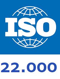 featured image Fiquem por dentro do Cronograma de revisão da ISO 22000!