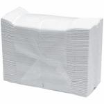 Custo x Benefícios na escolha do papel toalha para secagem das mãos
