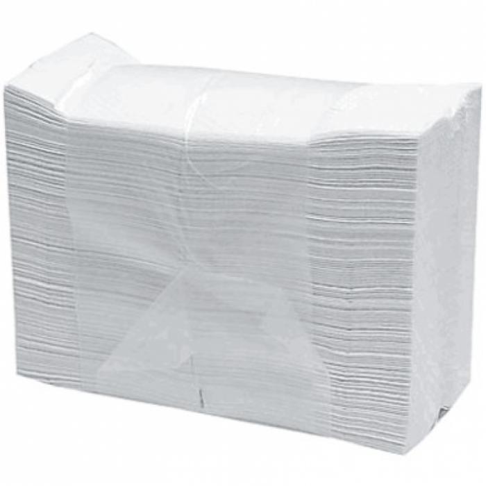 featured image Custo x Benefícios na escolha do papel toalha para secagem das mãos