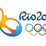 Olimpíadas Rio 2016 | Legado para a Segurança de Alimentos