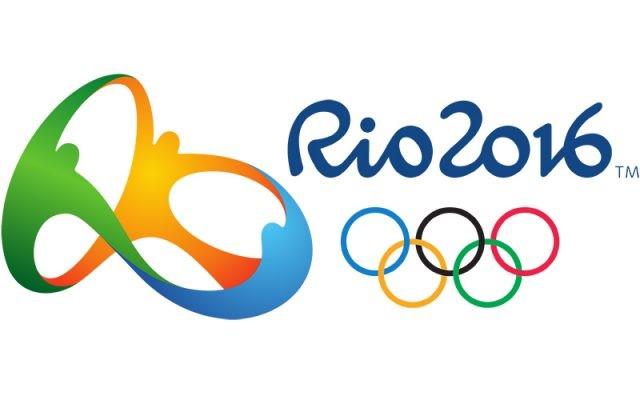 featured image Olimpíadas Rio 2016 | Legado para a Segurança de Alimentos