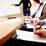 Cansado de treinar seus colaboradores?