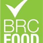 BRC   Detalhes das principais certificações no Brasil