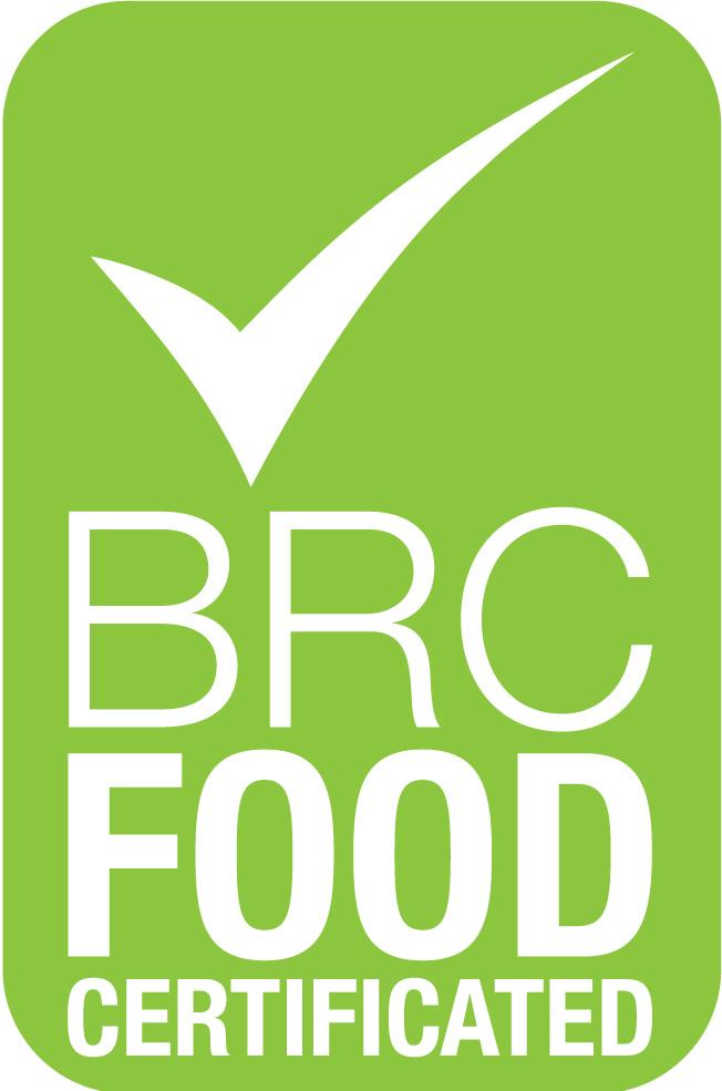 featured image BRC | Detalhes das principais certificações no Brasil