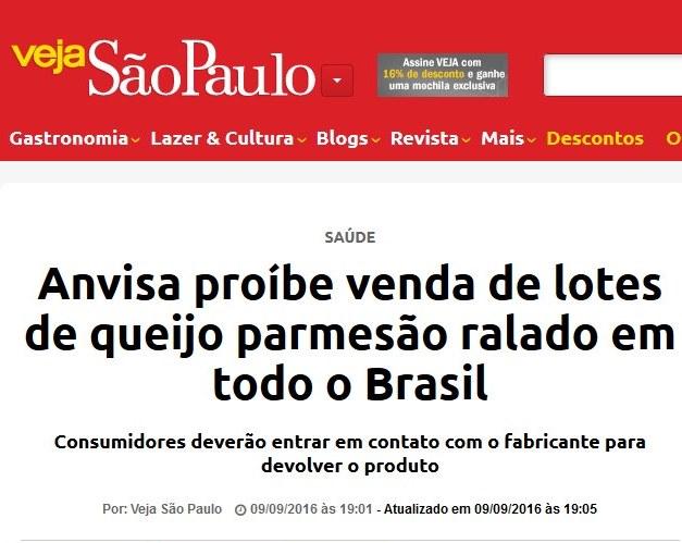 featured image Recall voluntário: será que eu devo iniciar um?